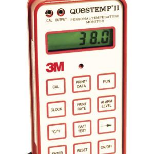 termometro, ibutg, nr 15, quest, protemp, certificado, stress fisico, calor