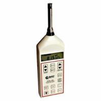 medidor nivel sonoro, 2900, quest, decibelimetro, 1/3 banda oitava, 3m, microfone, tipo 1, tipo 2, ruido ambiental, nbr, 10151, 10152, certificado
